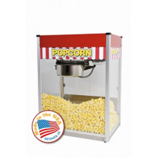 20 oz Classic Large Industrial Popcorn Maker