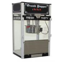 16 oz Deluxe Home Theater Popcorn Machine