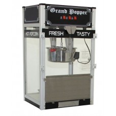 16 oz Deluxe Home Theater Popcorn Machine