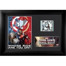 Captain America: Civil War (S6) Minicell