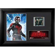 Marvel's Ant-Man (S1) Minicell