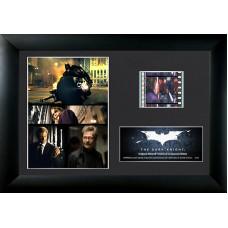 Batman The Dark Knight (S16) Minicell