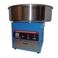Centerstage Professional Cotton Candy Machine
