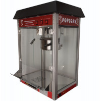 Centerstage Professional 8 oz Popcorn Machine