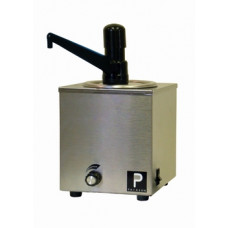 ProStyle Warmer with Pump