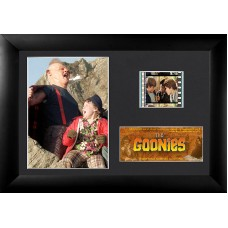 The Goonies (S5) Minicell