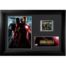 Iron Man 2 (S6) Minicell
