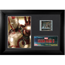 Iron Man 3 (S9) Minicell