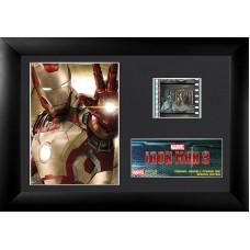 Iron Man 3 (S9) Minicell