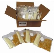 6 oz Kettle Korn Portion Packs