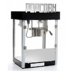 4 oz Metropolitan Commercial Popcorn Machine