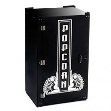 Metropolitan Commercial Popcorn Machine Pedestal