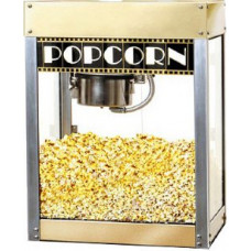 4 oz Premiere Commercial Popcorn Machine