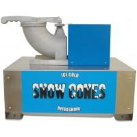 Snow Blitz - Portable Snowcone Machine
