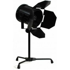 Movie Studio Desk Lamp