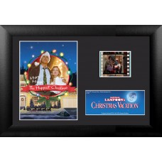 National Lampoons Christmas Vacation (S1) Minicell