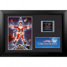 National Lampoons Christmas Vacation (S2) Minicell