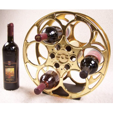 Goldberg Wine Racks